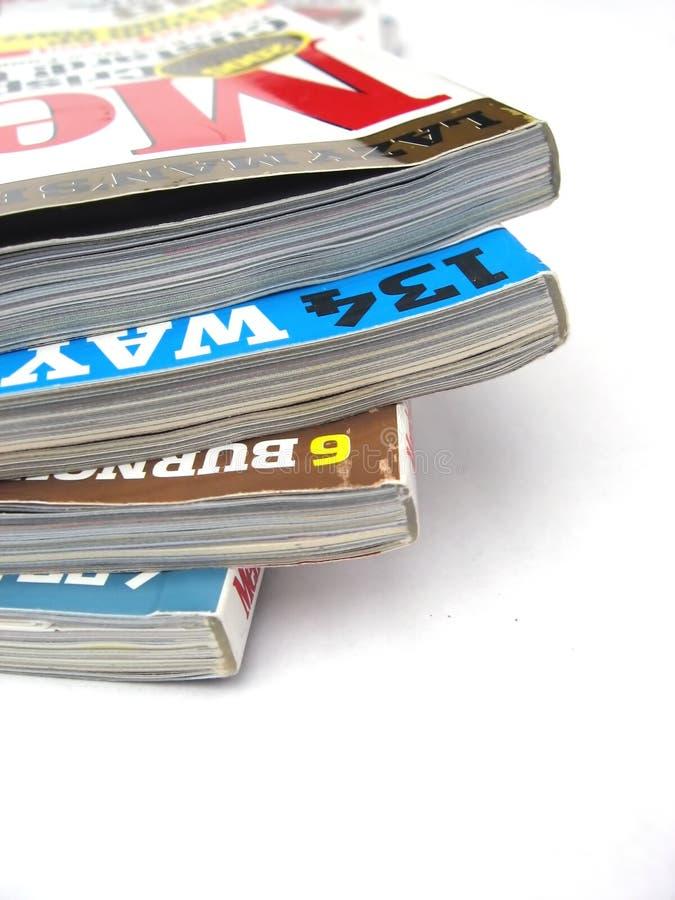 magazyny obrazy stock