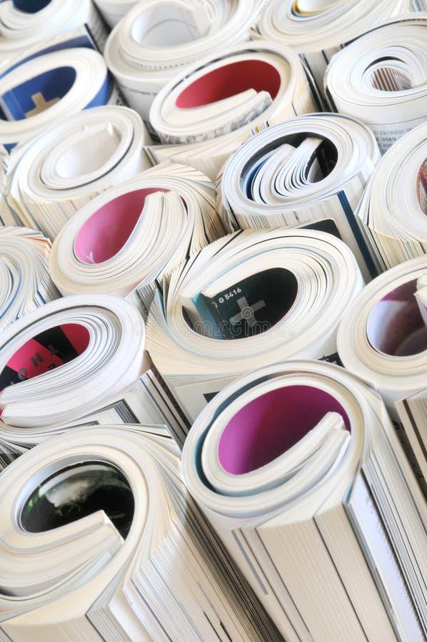 magazyny obraz stock