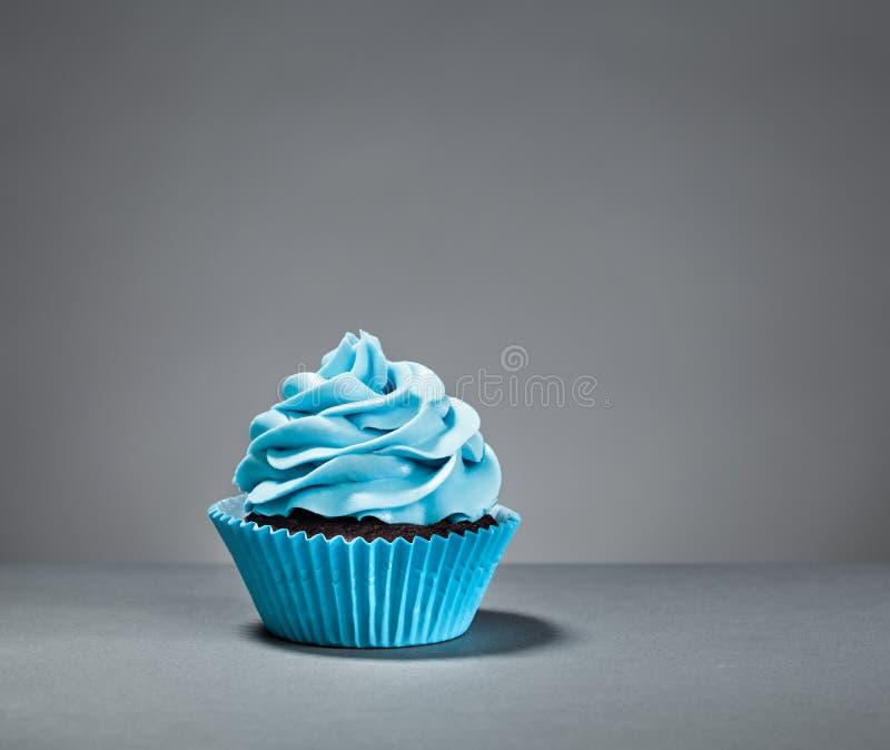 Magdalena azul foto de archivo libre de regalías