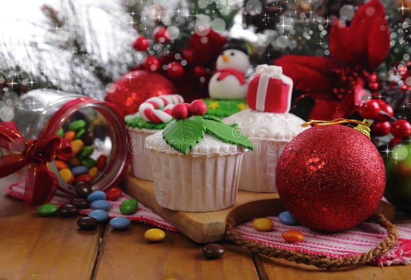Magdalena de la Navidad imagen de archivo libre de regalías