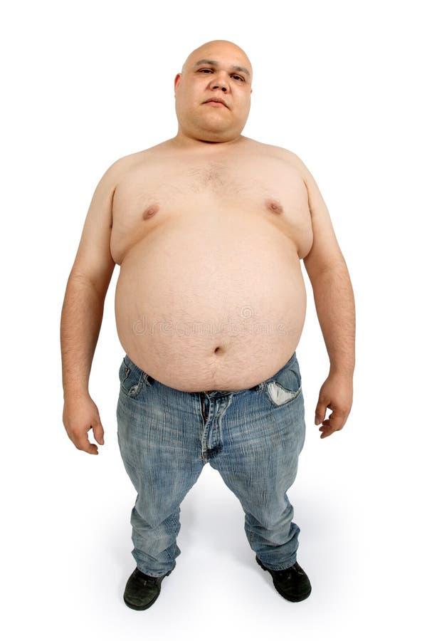 Magen stockbilder