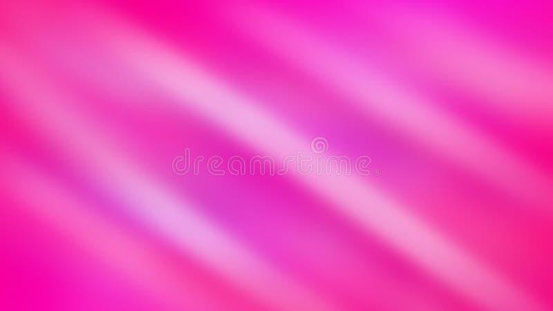 Magenta и белые линии стоковые изображения rf