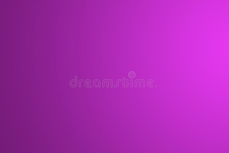 Magentafärgad enkel abstrakt bakgrund Denna bakgrund är passande för olika behov av din design stock illustrationer