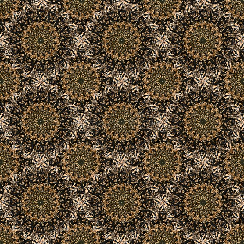 Magia negra - textura imagenes de archivo