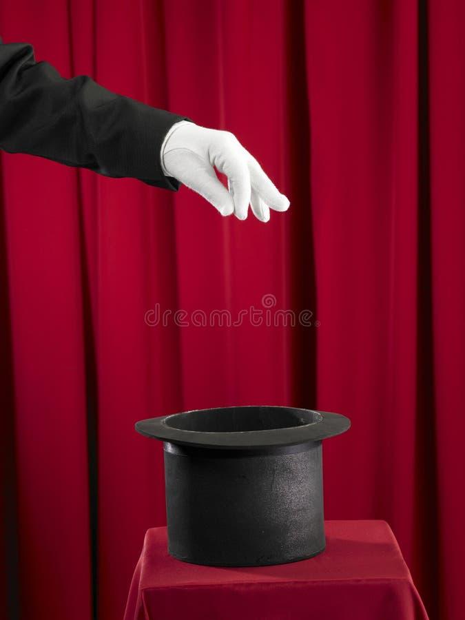 Download Magic stock photo. Image of human, people, culture, magic - 26238844