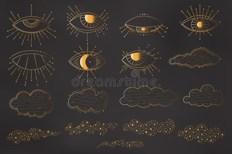 Eyes clipart sight, Eyes sight Transparent FREE for download on  WebStockReview 2020
