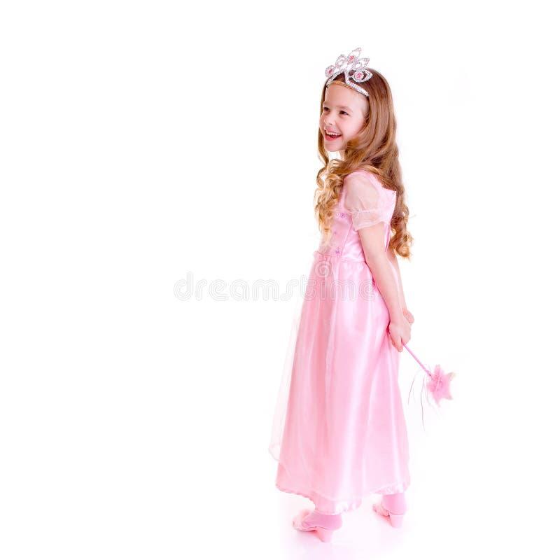 Magic Fairy Stock Photos