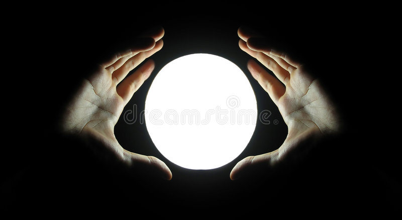 Download Magic Marble Stock Images - Image: 9097284