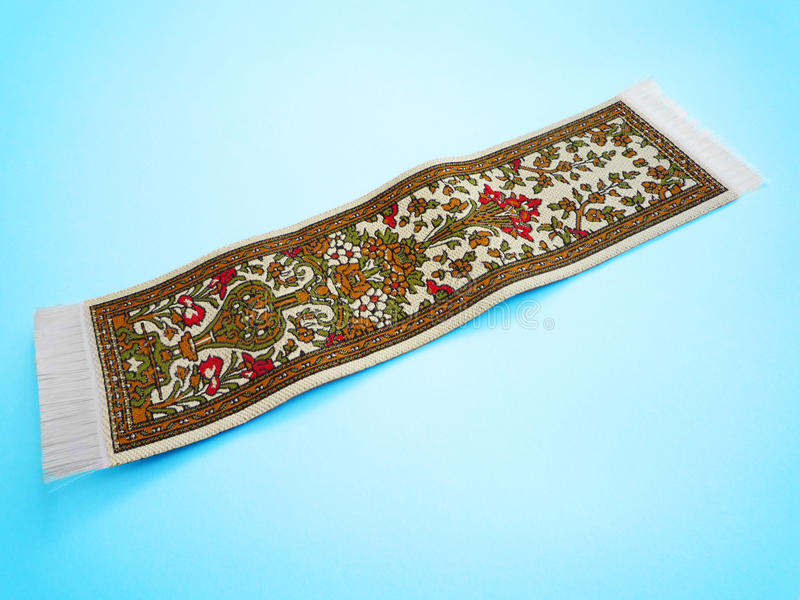 Download Magical flying carpet stock image. Image of conceptual - 9713135