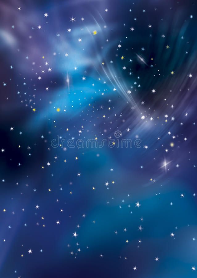 magical natt