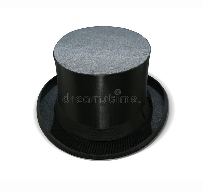 Download Magician Hat Stock Images - Image: 1331894