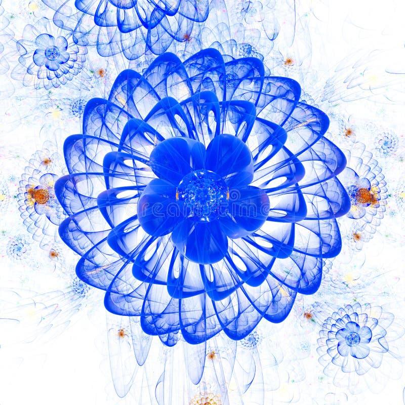 Magie graphique d'astrologie d'illustration de Digital illustration de vecteur