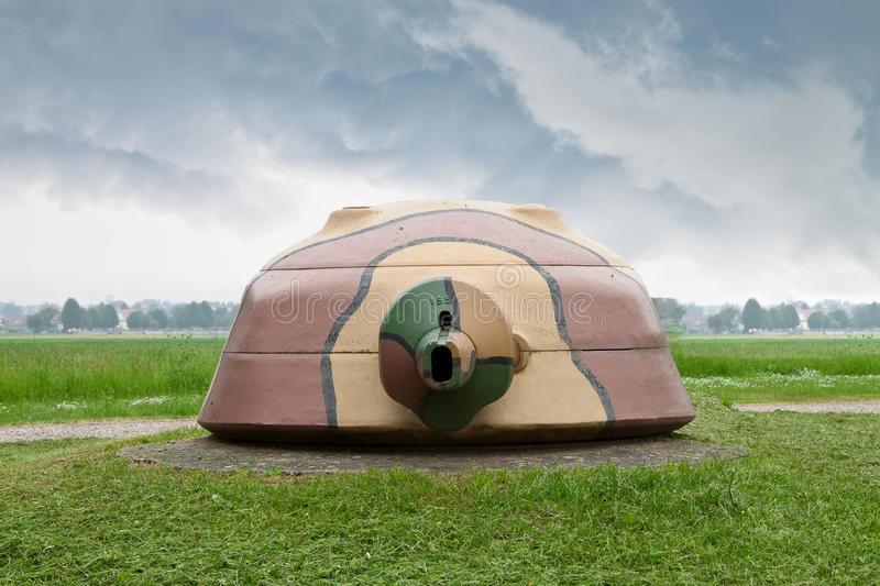 Download The Maginot Line stock image. Image of world, experience - 14231605