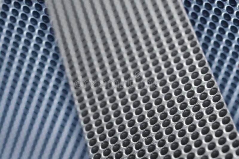 maglia fotografie stock libere da diritti
