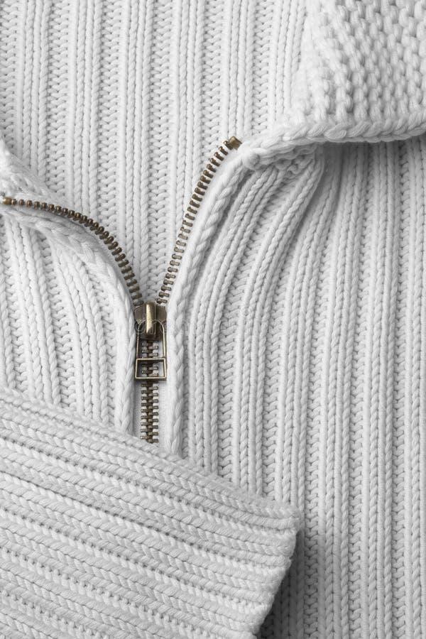 Maglione immagine stock libera da diritti
