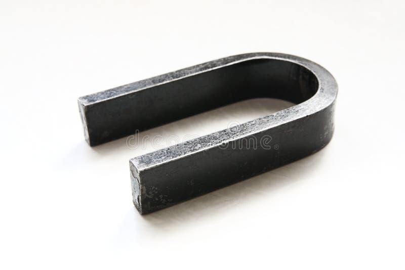 Magneet stock fotografie