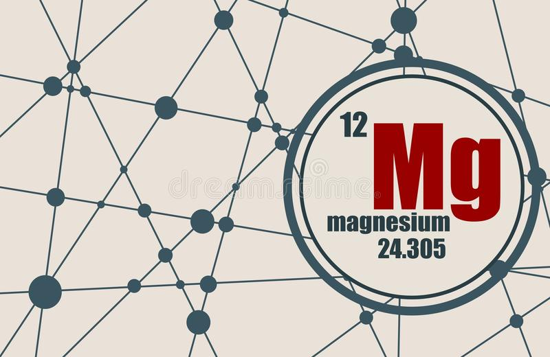 Magnesium chemical element stock vector illustration of atom download magnesium chemical element stock vector illustration of atom mass 90218023 urtaz Gallery