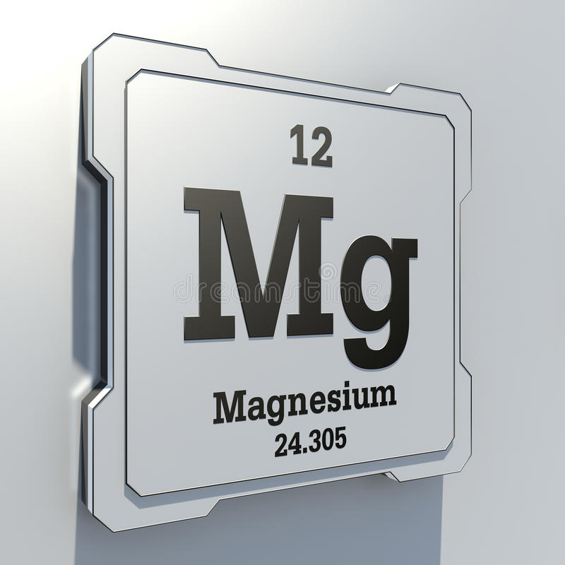 Magnesium element stock illustration illustration of laboratory download magnesium element stock illustration illustration of laboratory 35161114 urtaz Choice Image