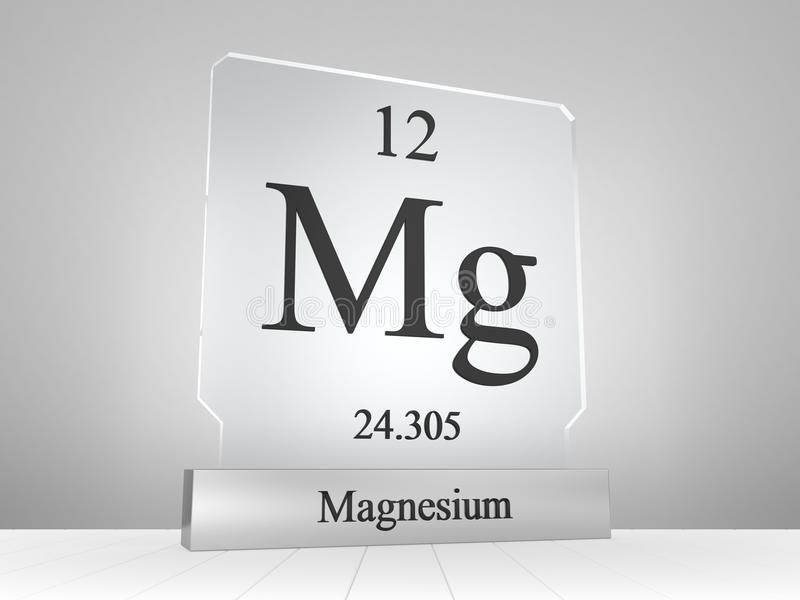 Magnesium symbol on modern glass and metal icon stock illustration download magnesium symbol on modern glass and metal icon stock illustration illustration of glass urtaz Images