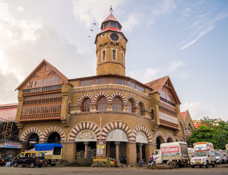 Mahatma Jyotiba Phule Mandai imagem de stock royalty free