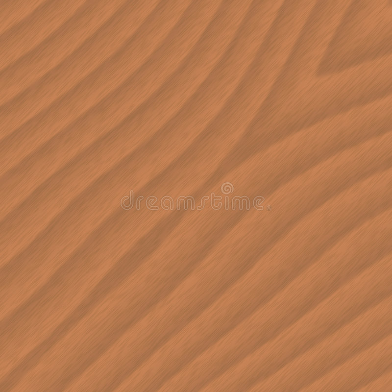 Download Mahoganny Woodgrain stock image. Image of organic, grain - 509531