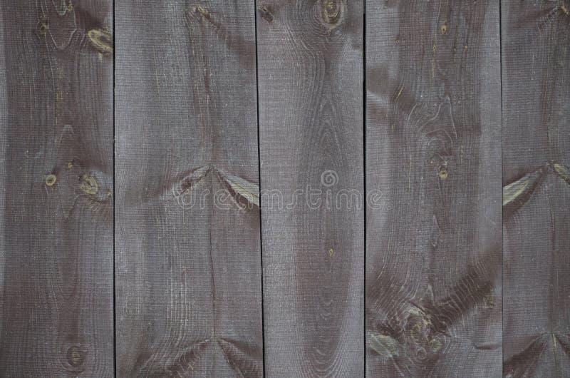 Mahogany предпосылка стены стоковые изображения