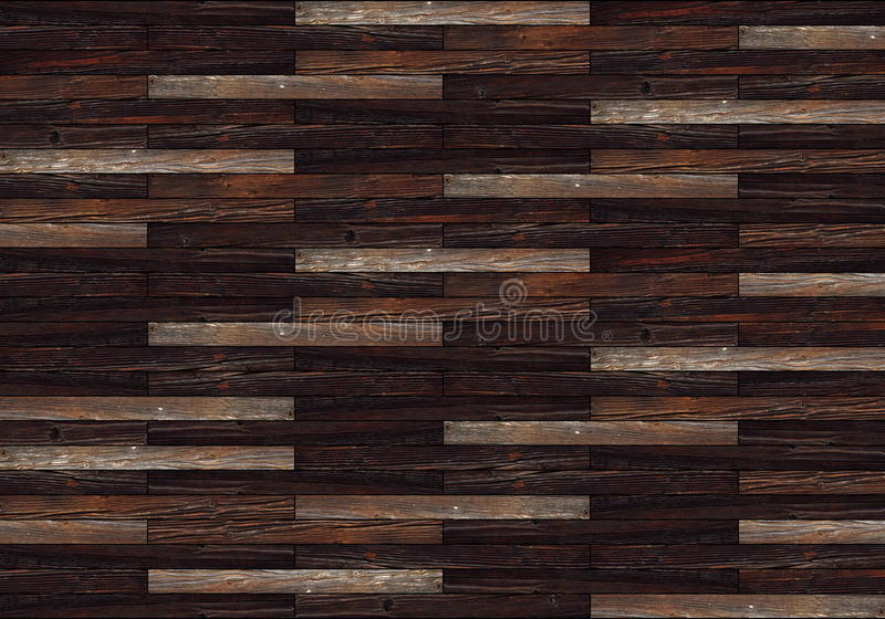 Mahogany floor pattern. Textured beautiful mahogany floor pattern for interior architectural design royalty free stock images