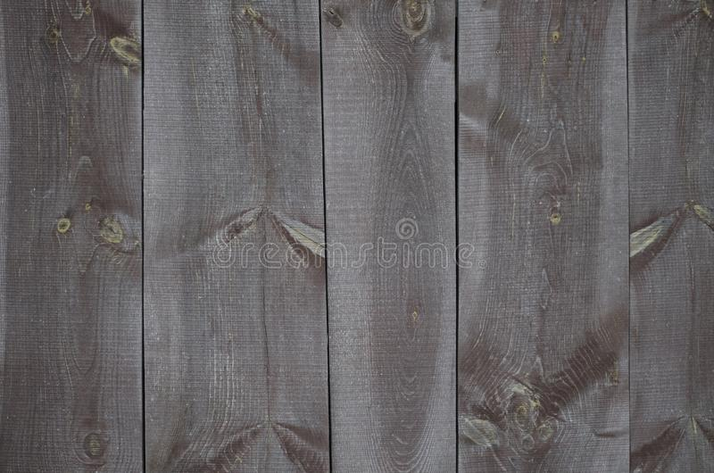 Mahognyväggbakgrund arkivbilder