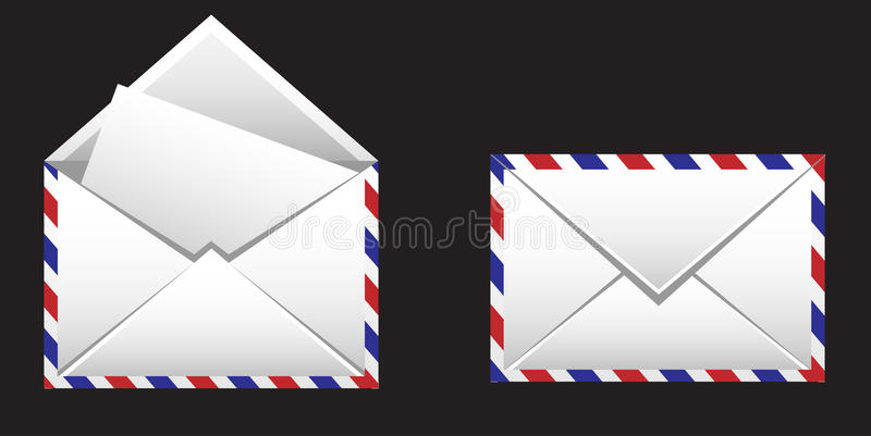 Download Mail icon stock vector. Illustration of email, concepts - 25549856