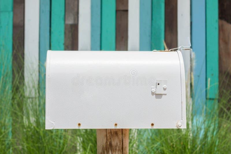 mailbox стоковое фото rf