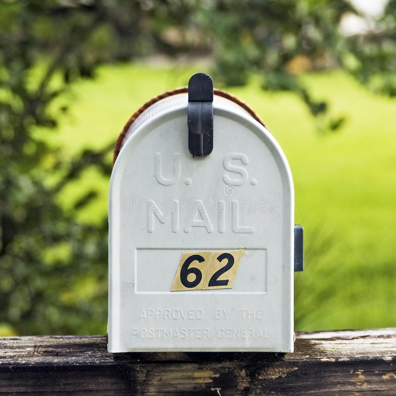 Download Mailbox In The Country Side Stock Image - Image: 23716151
