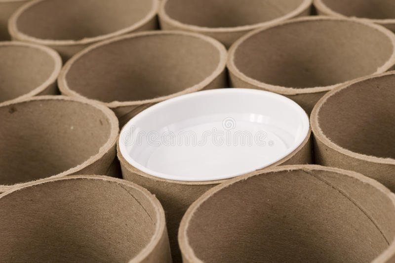 Download Mailing Cylinders stock photo. Image of mail, office - 11898300