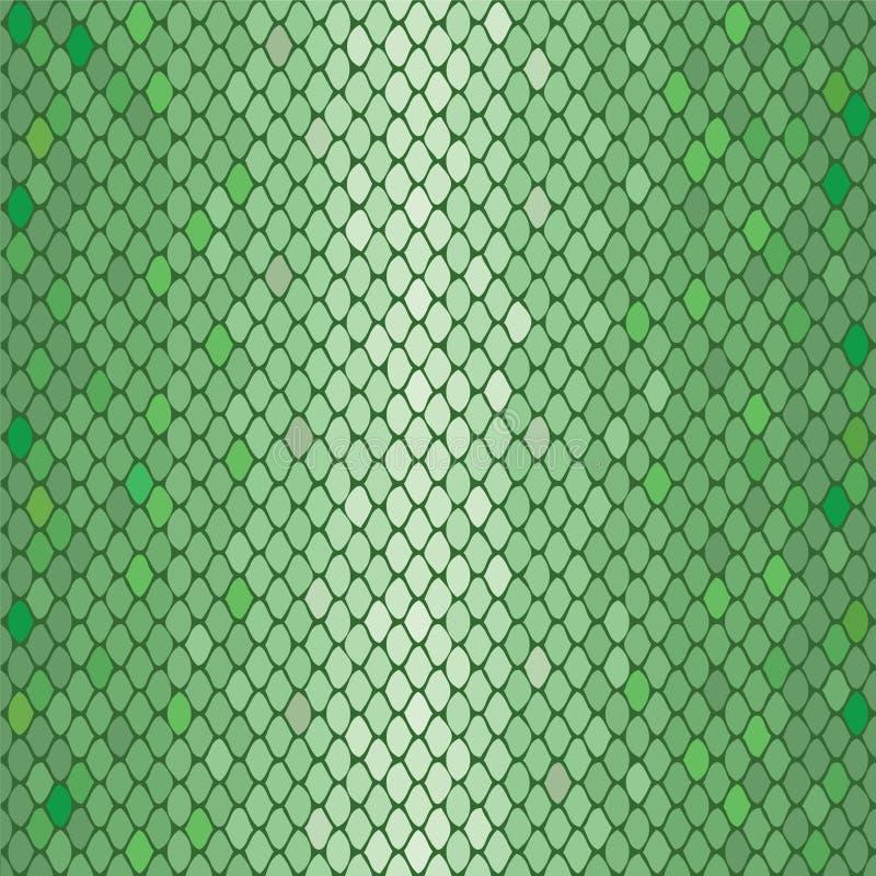 Maille sans couture de texture illustration libre de droits