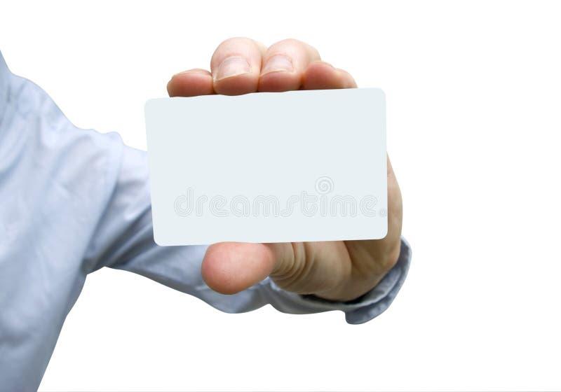 main de carte images stock