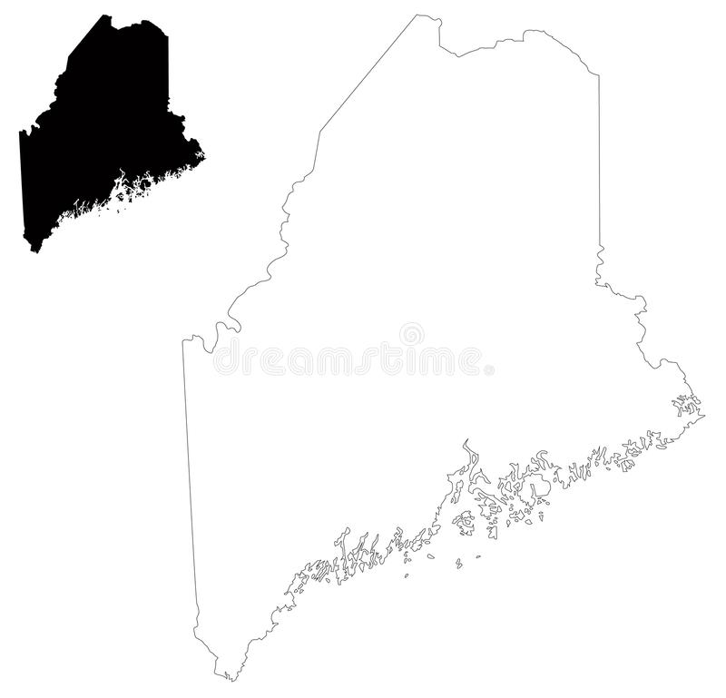 Map Of Us States New England Picture Ideas References - Map Us States New England