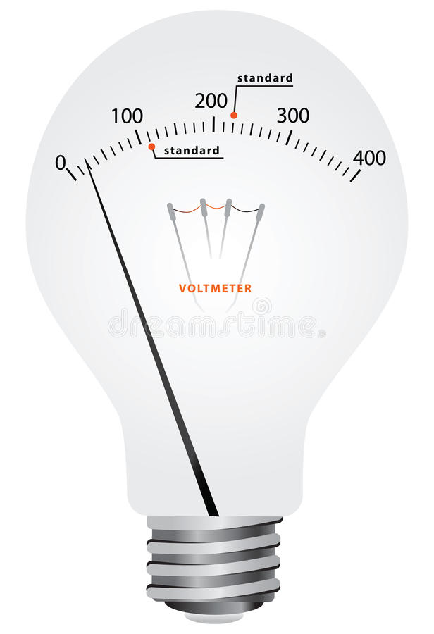 Free Mains Electricity Royalty Free Stock Photography - 38785637