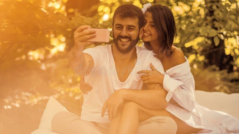 Maintenez les bons souvenirs dans votre coeur non seulement en tant que photographe photos stock