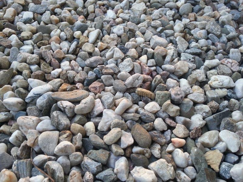 Mais pedras imagem de stock royalty free