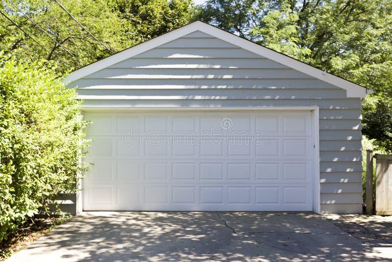 Maison américaine traditionnelle image stock