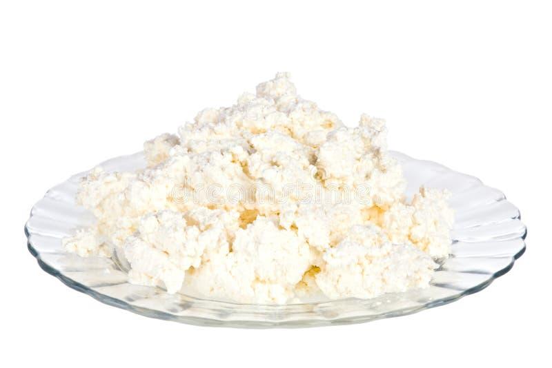 maison de fromage photos stock
