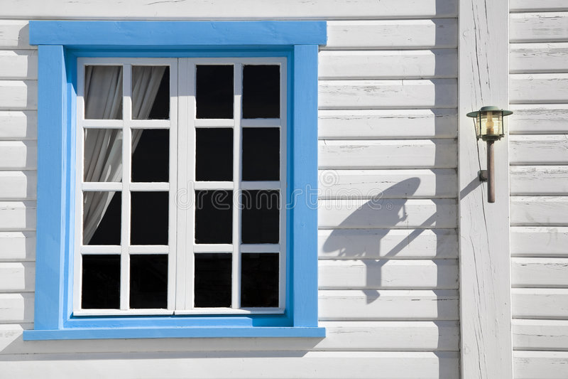 Maison douce à la maison photos libres de droits