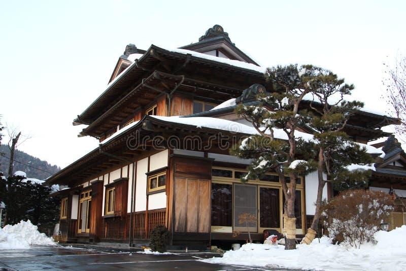 maison au japon best la maison du japon maison de la culture du japon maison de la culture du. Black Bedroom Furniture Sets. Home Design Ideas