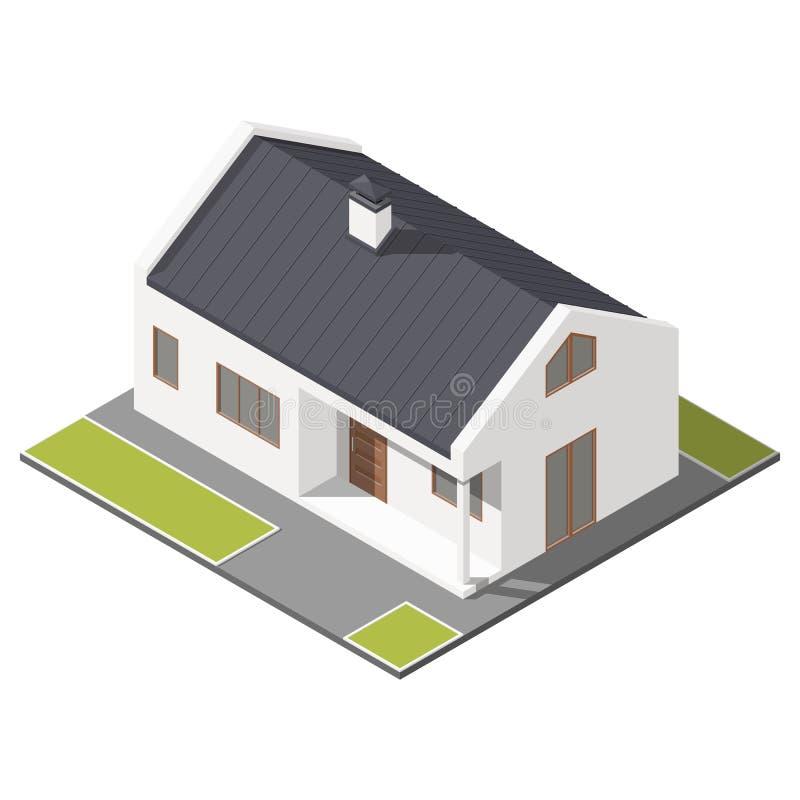 maison sans toit great maison toit terrasse dole with maison sans toit great la maison sans. Black Bedroom Furniture Sets. Home Design Ideas