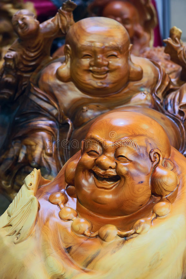 Download Maitreya Buddha Editorial Stock Image - Image: 27480604