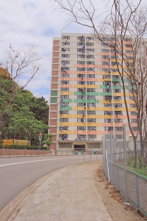 3 2014 Maj, Pak Blaszany jawny domowy budynek fotografia stock