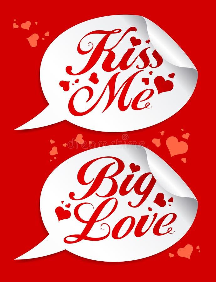 majcheru valentine ilustracji
