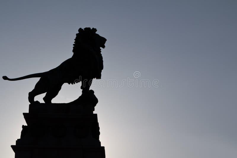 Download Majestic stock image. Image of europe, landmark, symbol - 23906933
