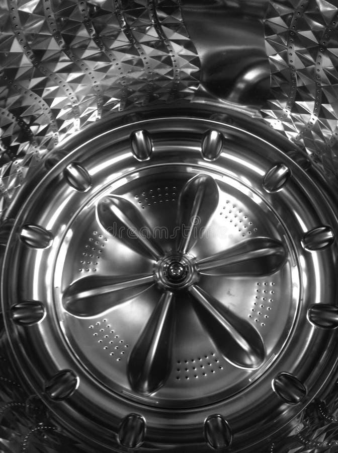 Free Majestic Washing Machine Royalty Free Stock Images - 118378949