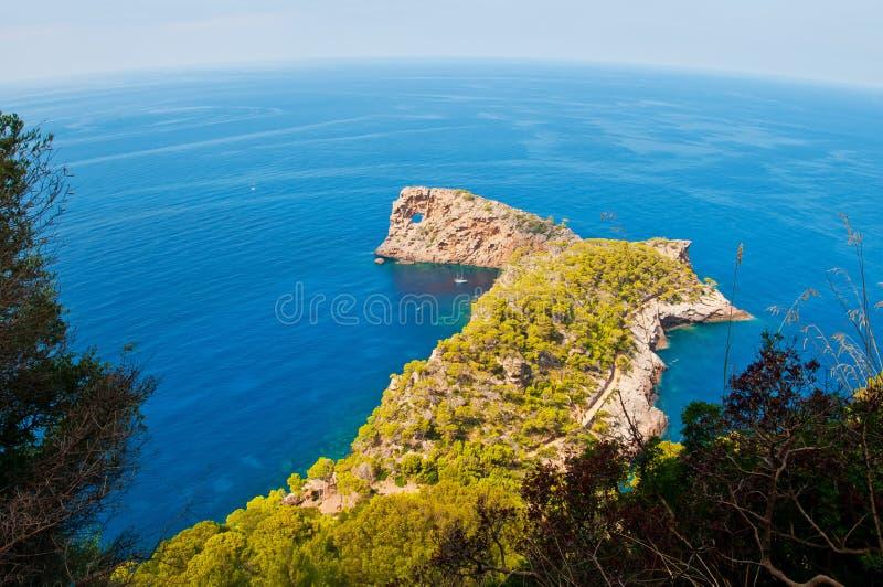 Download Majorca island, Spain stock image. Image of beautiful - 18856697