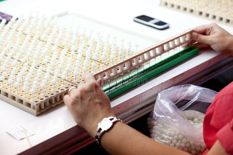 Download Majorica Den Manacor Fabriken Shoppar Redaktionell Foto - Bild av industri, shopping: 76700715